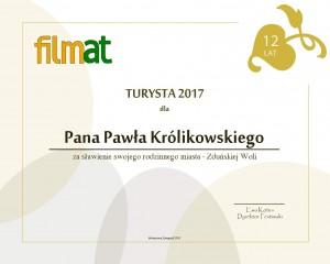 Dyplomy-Filmat-inne-www-page-006
