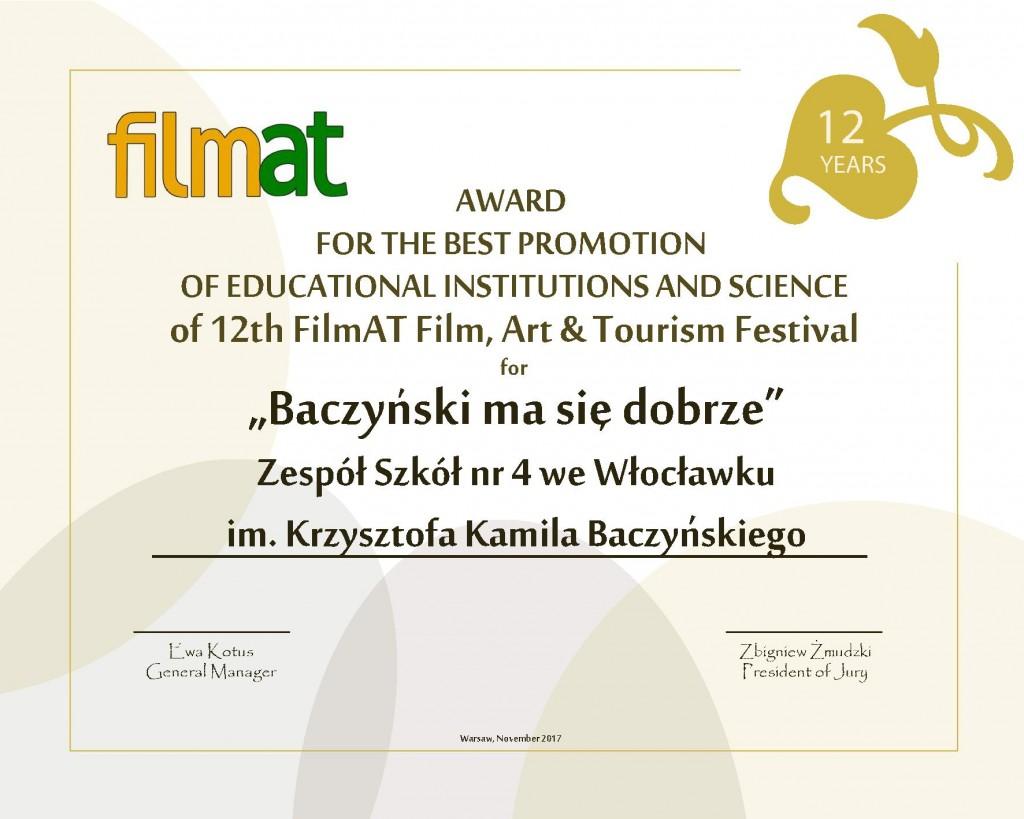 Dyplomy-Miedzynarodowe-www-page-020