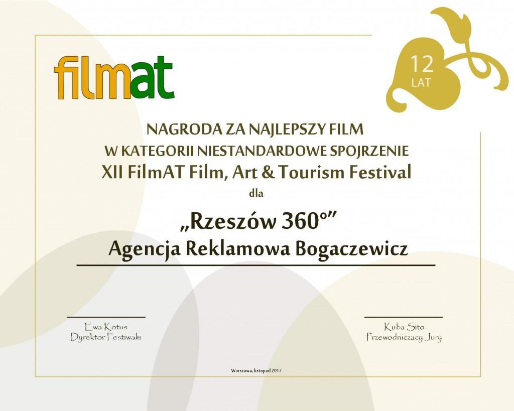 Dyplomy-Narodowe-www-page-014