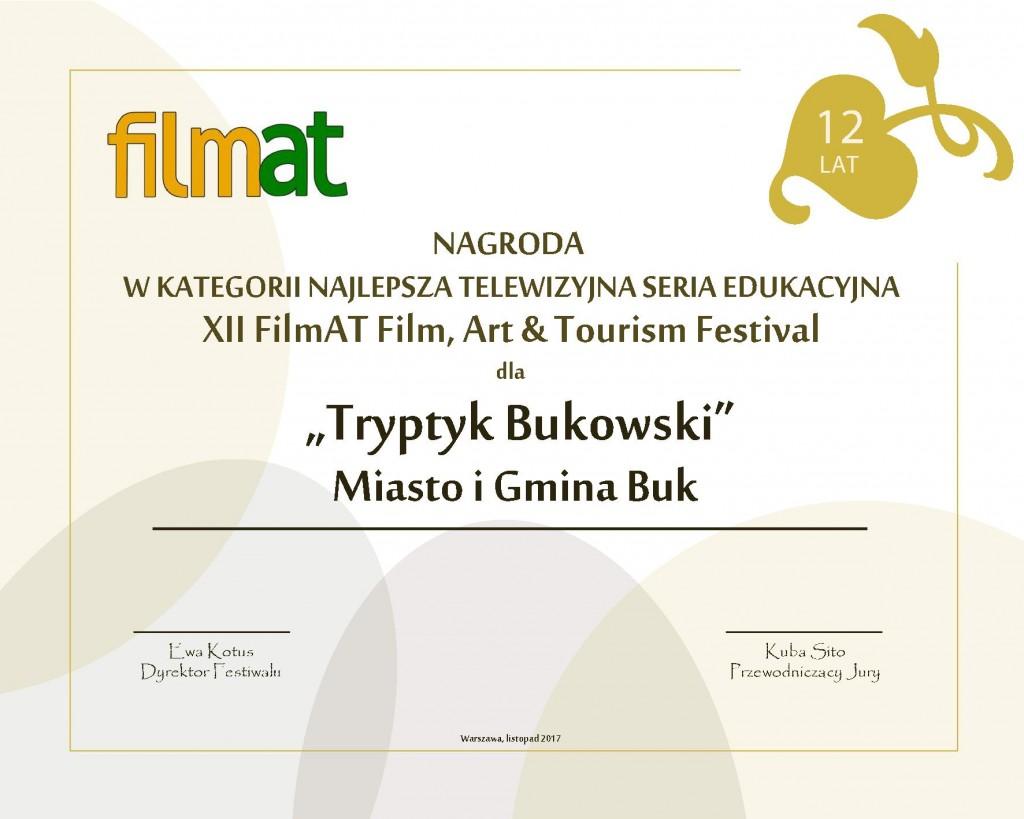 Dyplomy-Narodowe-www-page-020