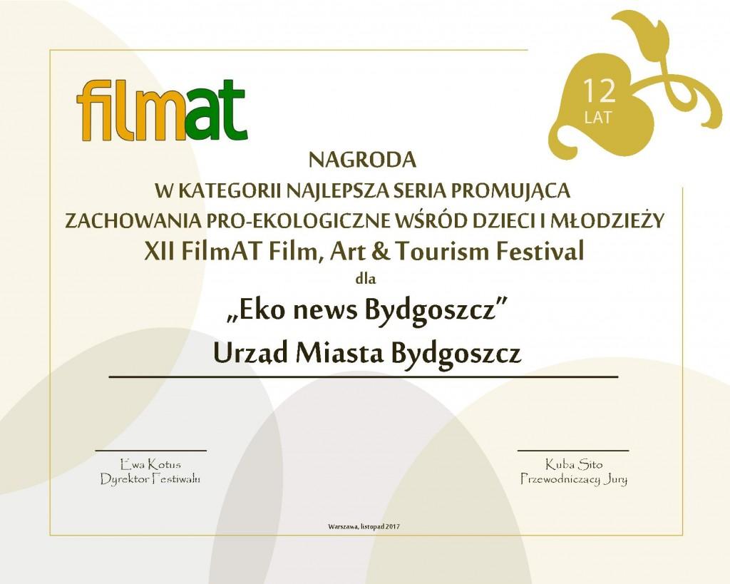 Dyplomy-Narodowe-www-page-021