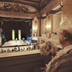 fot.Paweł Czarnecki Teatr Królewski 7_m