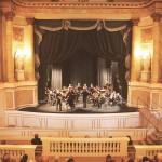fot.Paweł Czarnecki Teatr Królewski 9_m