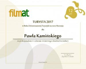 Dyplomy-Filmat-inne-www-page-001