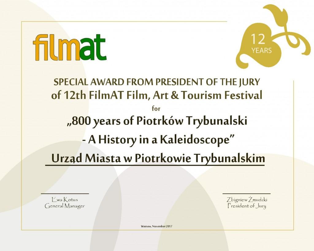 Dyplomy-Miedzynarodowe-www-page-010