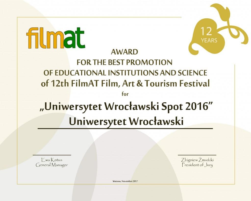 Dyplomy-Miedzynarodowe-www-page-016