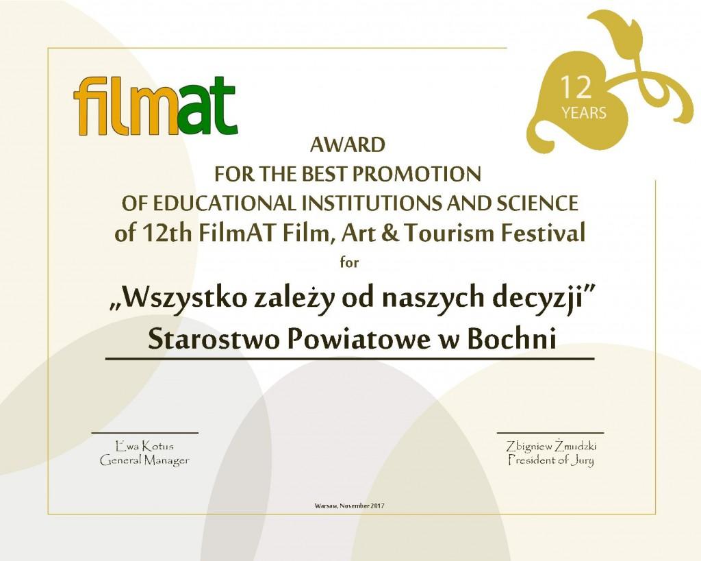 Dyplomy-Miedzynarodowe-www-page-021
