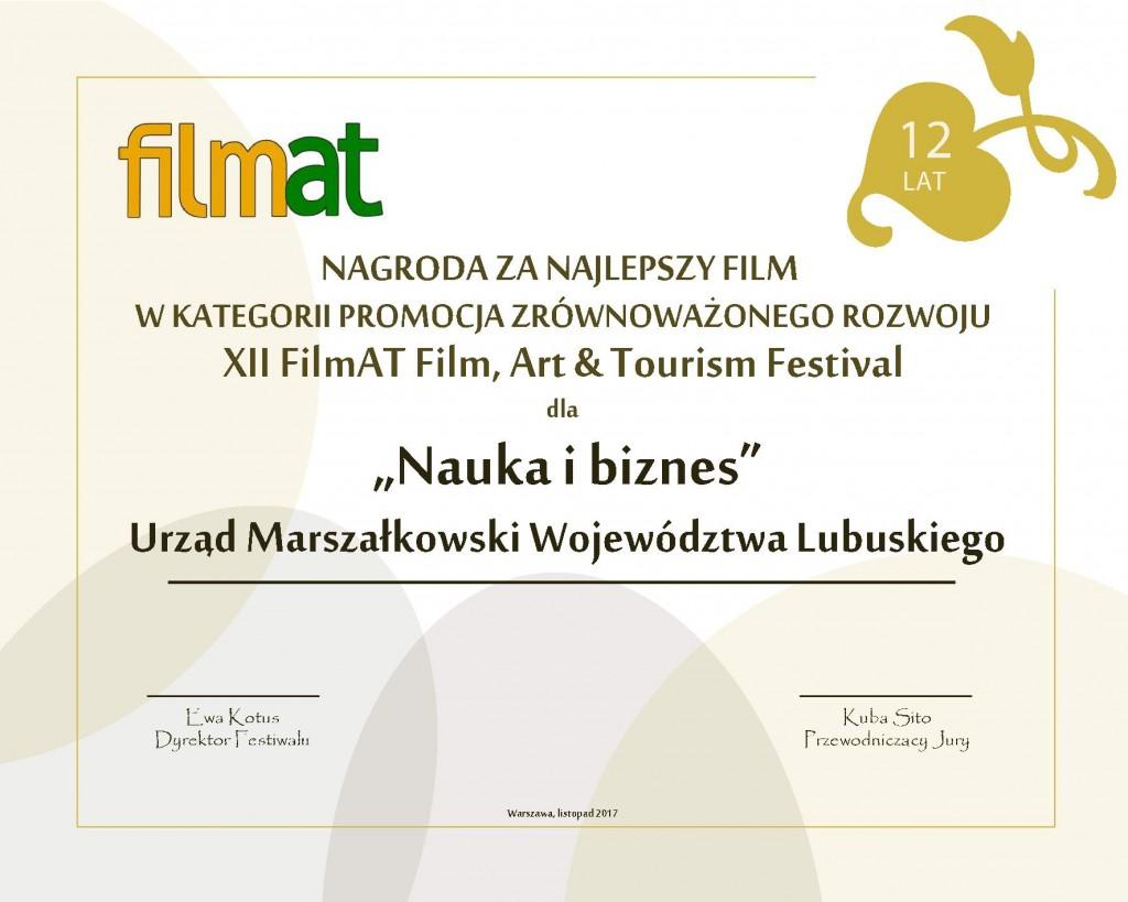 Dyplomy-Narodowe-www-page-006