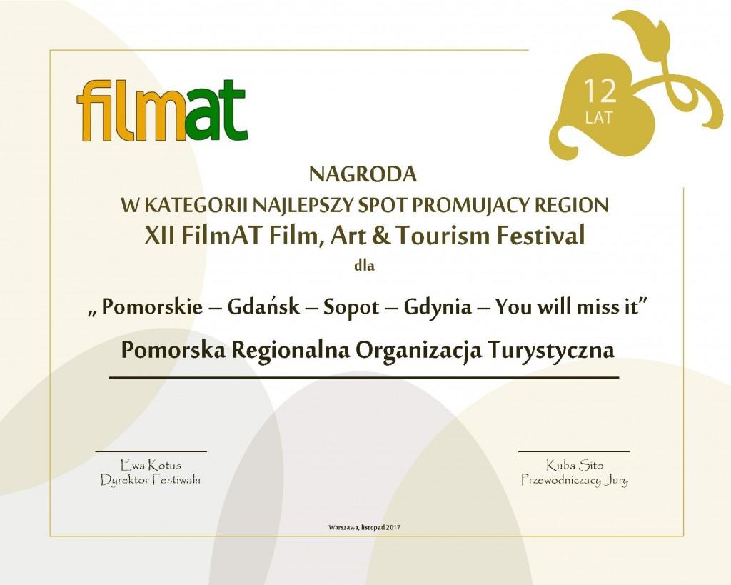 Dyplomy-Narodowe-www-page-011