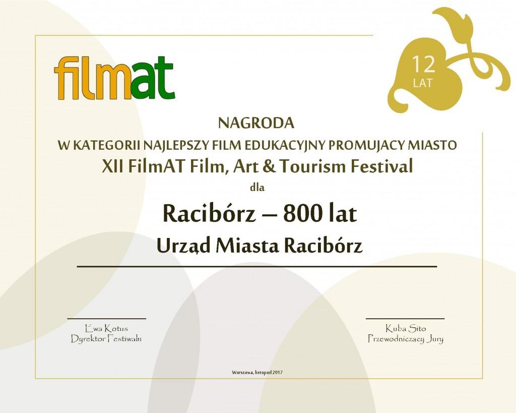 Dyplomy-Narodowe-www-page-013