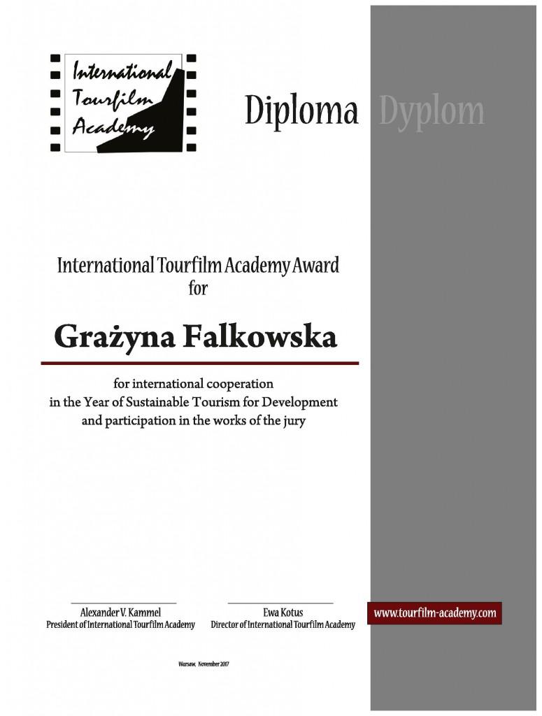 KonferencjaITA-dyplomy2017-www-page-002