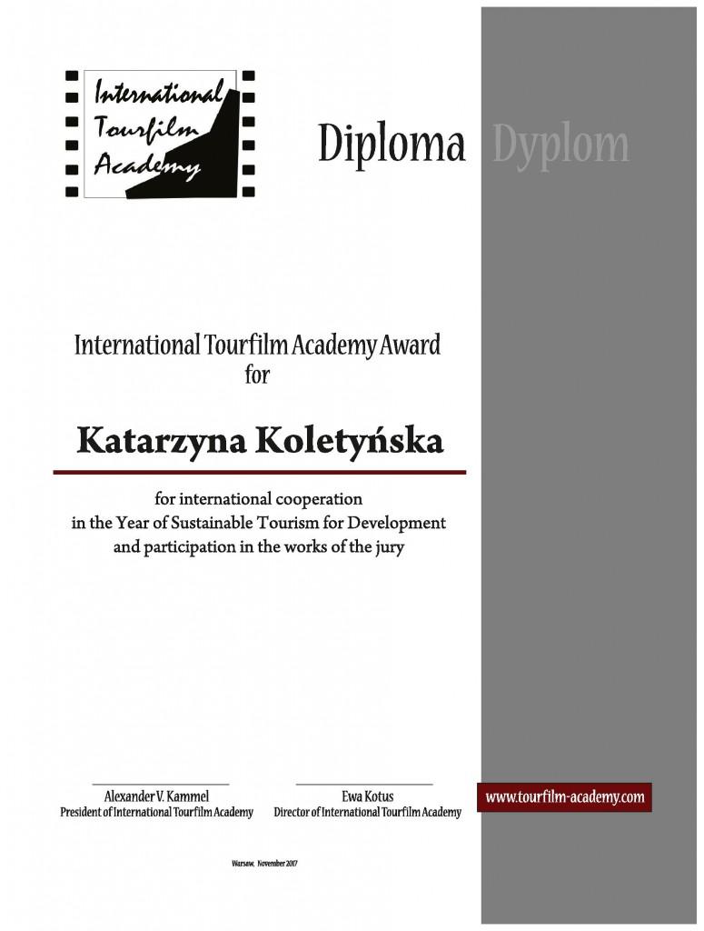 KonferencjaITA-dyplomy2017-www-page-008