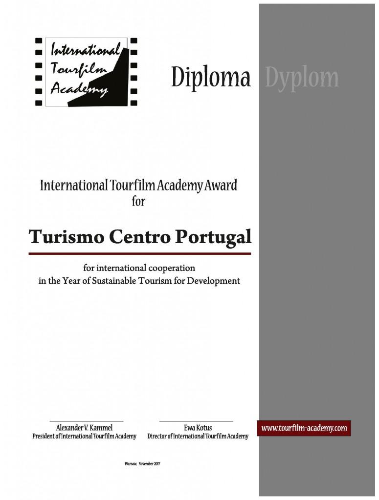 KonferencjaITA-dyplomy2017-www-page-016