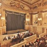 fot.Paweł Czarnecki Teatr Królewski 1_m