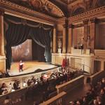 fot.Paweł Czarnecki Teatr Królewski 3_m